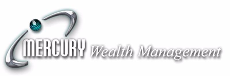 Mercury Wealth Management